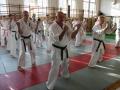 szkolenie-2