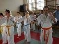 szkolenie10