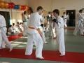 szkolenie5