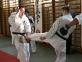 szkolenie7