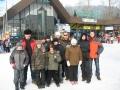 zimowy-2010-1