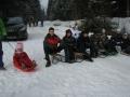zimowy-2010-10