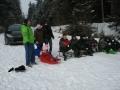 zimowy-2010-11
