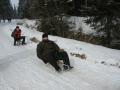 zimowy-2010-18