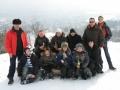zimowy-2010-2