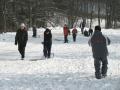 zimowy-2010-20