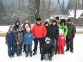 zimowy-2010-23
