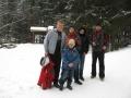 zimowy-2010-25