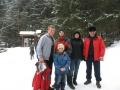 zimowy-2010-26
