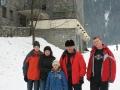 zimowy-2010-27