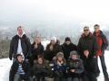 zimowy-2010-3