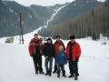 zimowy-2010-31