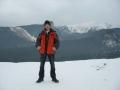 zimowy-2010-33