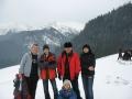 zimowy-2010-34