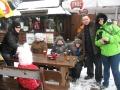 zimowy-2010-5