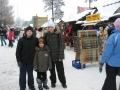 zimowy-2010-7