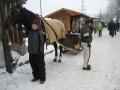 zimowy-2010-8