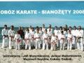 sianozety-zbiorowe-2008
