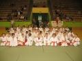 turniej-dzien-dziecka2010-004