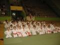 turniej-dzien-dziecka2010-005
