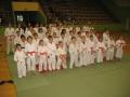 turniej-dzien-dziecka2010-008