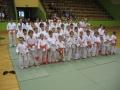 turniej-dzien-dziecka2010-009