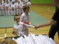 turniej-dzien-dziecka2010-012