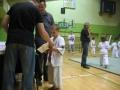 turniej-dzien-dziecka2010-016