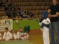 turniej-dzien-dziecka2010-017