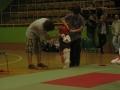 turniej-dzien-dziecka2010-018