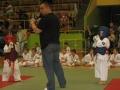 turniej-dzien-dziecka2010-019