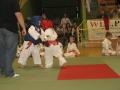 turniej-dzien-dziecka2010-020