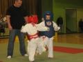 turniej-dzien-dziecka2010-021