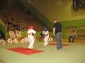turniej-dzien-dziecka2010-022