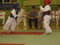 turniej-dzien-dziecka2010-025
