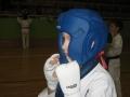 turniej-dzien-dziecka2010-027