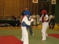 turniej-dzien-dziecka2010-029