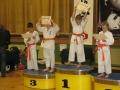 turniej-dzien-dziecka2010-033