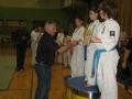 turniej-dzien-dziecka2010-035