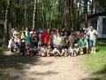 seminarium-skepe-2010-002