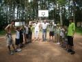 seminarium-skepe-2010-014