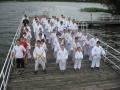 seminarium-skepe-2010-025