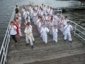 seminarium-skepe-2010-026