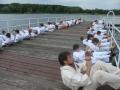 seminarium-skepe-2010-030