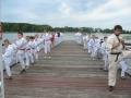 seminarium-skepe-2010-035