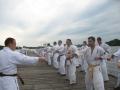 seminarium-skepe-2010-039