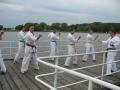 seminarium-skepe-2010-043