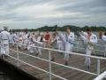 seminarium-skepe-2010-044