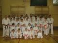 seminarium-skepe-2010-293