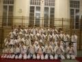 seminarium10-068